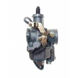 Karburátor 200/250cc - sytič lankem (PZ30B)