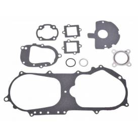 Gasket - complete set of 50cc 2t scooter