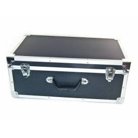Přepravní kufr pro DJI Phantom 4