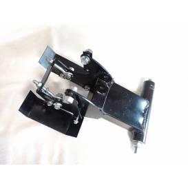 Tyčka řízení pro mini ATV
