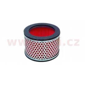 Air filter HFA1612, HIFLOFILTRO