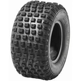 Kings Tire KT-101 ( 22x11.00 - 8 ) 4PR