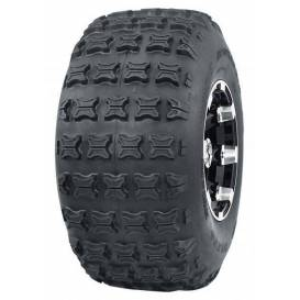 Tire JOURNEY P316 (18X9.50-8) 33J 4PR