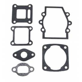Gasket set for minibike and minicross