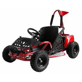 Elektro buggy Sunway Go-kart NITRO 1000W