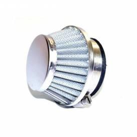 Vzduchový filtr 45mm