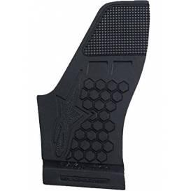Středy podrážek pro boty TECH8, ALPINESTARS - Itálie (černá, pár)