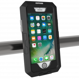 Vodeodolné púzdro na telefóny Aqua Dry Phone Pro, OXFORD - Anglicko (iPhone 6/7 Plus)