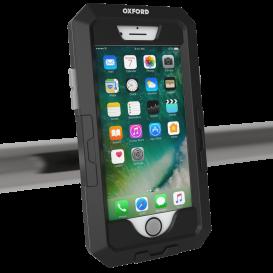 Voděodolný kryt na telefony Aqua Dry Phone Pro, OXFORD - Anglie (iPhone 6/7 Plus)