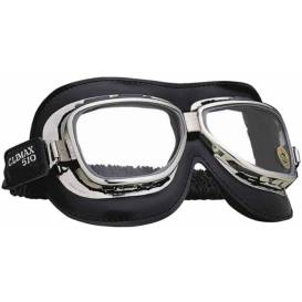 Vintage brýle 510, CLIMAX