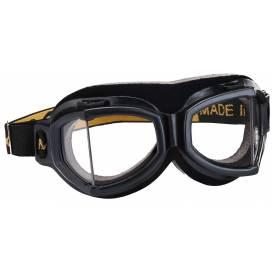 Vintage brýle 518, CLIMAX - Španělsko