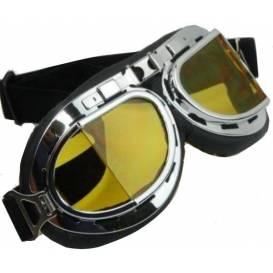 Moto brýle Sunway Weteran T08
