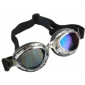 Moto brýle Sunway Weteran T07