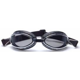 Moto brýle Sunway Weteran T06
