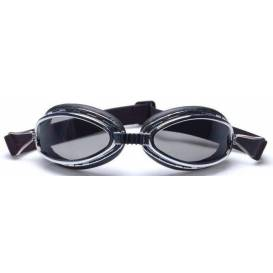 Moto brýle Cross Racinng