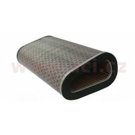 Vzduchový filter HFA1618, HIFLOFILTRO