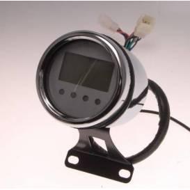 Tachometr digitální ATV200