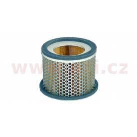 Vzduchový filter HFA4905, HIFLOFILTRO