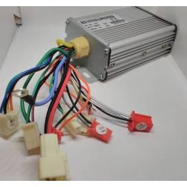 CDI - řídící jednotka 48V pro elektro Buggy