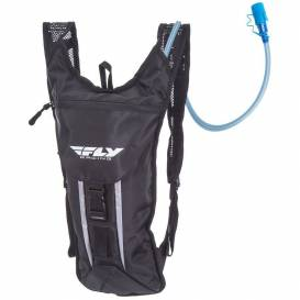 Hydropack, FLY RACING - USA (black, volume 2 l)