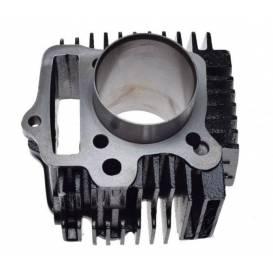 Motor - Válec motoru ( 110cc )