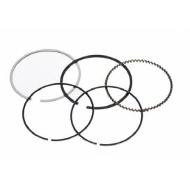 Piston rings 125cc - 54mm (154FMI)