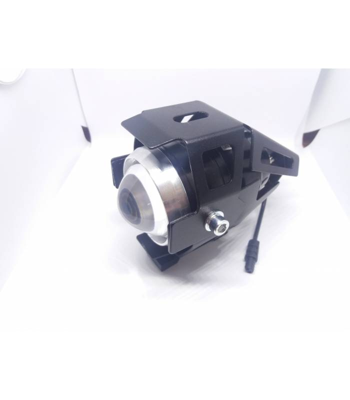Světlo přední pro Tmax Scooter CE20 Chopper 60V/1000