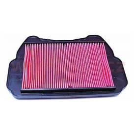 Vzduchový filter HFA1709, HIFLOFILTRO