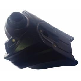 Palivová nádrž XMOTOS XB39