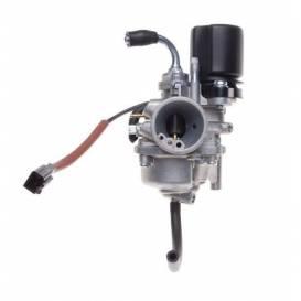 Karburátor 50cc 2t  pro skútry - L-EVO