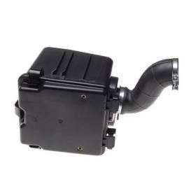 Vzduchový filtr skutr 125