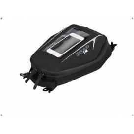 Tankbag SHAD E-04