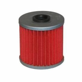 Olejový filtr ekvivalent HF123, QTECH