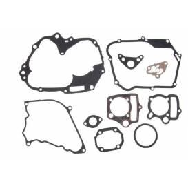 Gasket - complete set 110cc - lower starter