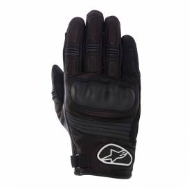 MUSTANG gloves 2, ALPINESTARS (black)