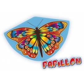 PAPILLON 92x62 cm - Günther