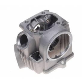 Engine - Head 49cc moped