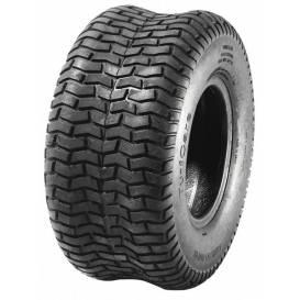 Tire SUN-F R-012 (13x6.50-6) 4PR