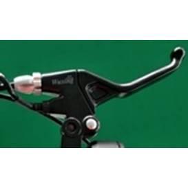Brake lever right for Trialcross Tmax Rock 36V 1000W