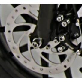 Brzdový kotouč přední pro Trialcross Tmax Rock 36V 1000W