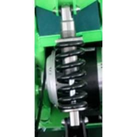 Elektro motor 500W