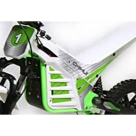 Plasty kompletní pro Trialcross Tmax Rock 36V 1000W