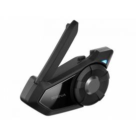 Bluetooth handsfree headset 30K (dosah 2 km), SENA