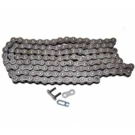 Řetěz pro motorový kit - 140 článků