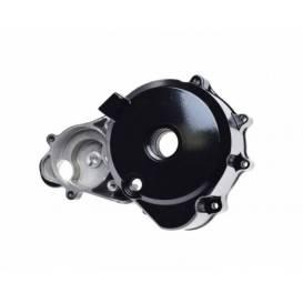 Levý kryt motoru Shineray 250STXE
