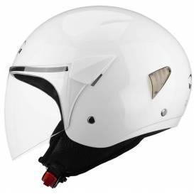 Helmet VH69, VEMAR - Italy (white)