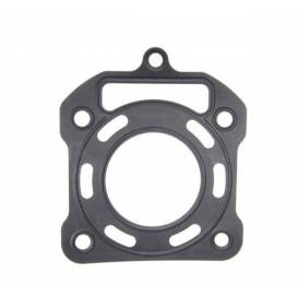 Head gasket 200 / 250cc - hydrogen (64.2mm)