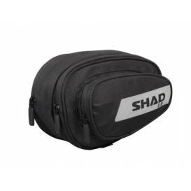 Velká taška na nohu SHAD SL05