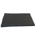 Podlaha plastová pro Tmax Scooter CE50/CE60 - 60V1500W