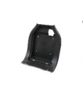 Zadní plast pro Tmax Scooter CE50/CE60 - 60V1500W